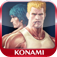 CONTRA: EVOLUTION (AppStore Link)