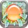 Quell Memento (AppStore Link)