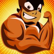 Gym Hero