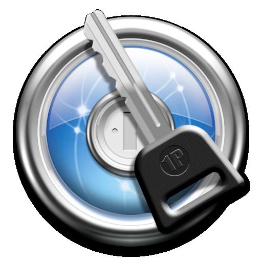AgileBits reduziert 1Password für iOS und Mac um 50%