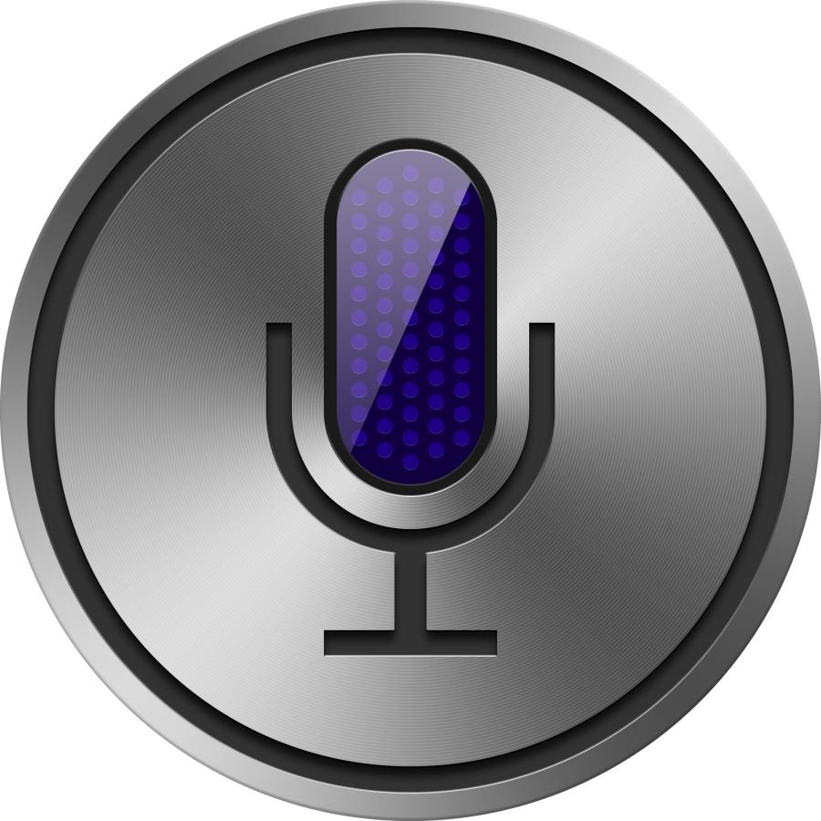 Ausblicke auf iOS7 - Die Neuerungen im Überblick