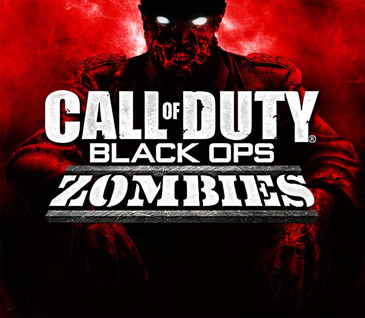 Call Of Duty: Zombies und Call Of Duty Black Ops: Zombies günstiger im App Store