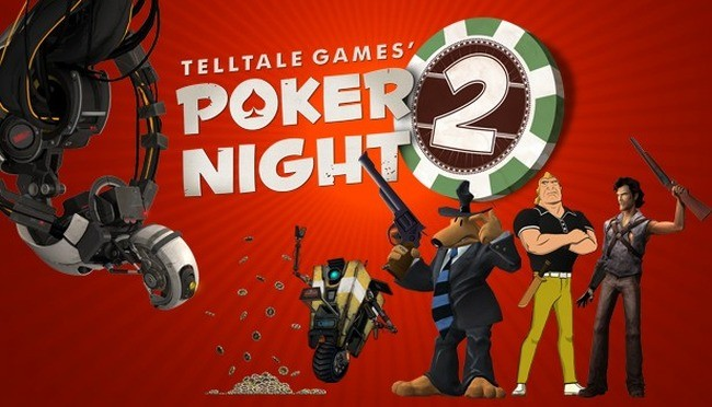 Poker_Night_2