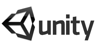 Unity 3D Free Kostenlos