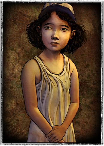 cast-feature-clementine