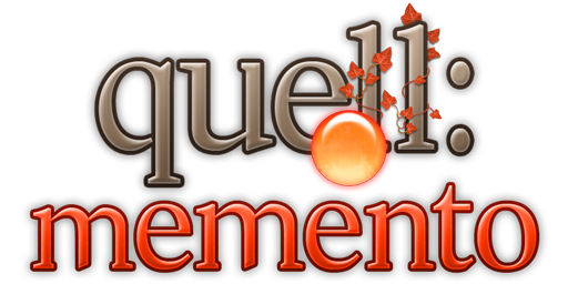 logo_game_quell3_HD