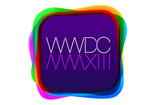 WWDC 2013 iOS 7 ohne Entwicklerlizenz