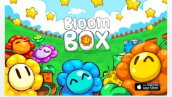 Bloom Box