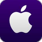 Diese Spiele gewannen den Apple Design Award 2013