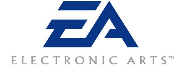 Premium EA Titel zum Schnäppchenpreis abstauben
