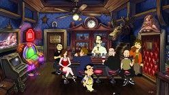 Leisure-Suit-Larry-Reloaded-Arrive-in-June-with-Soundtrack-from-Journey-Composer