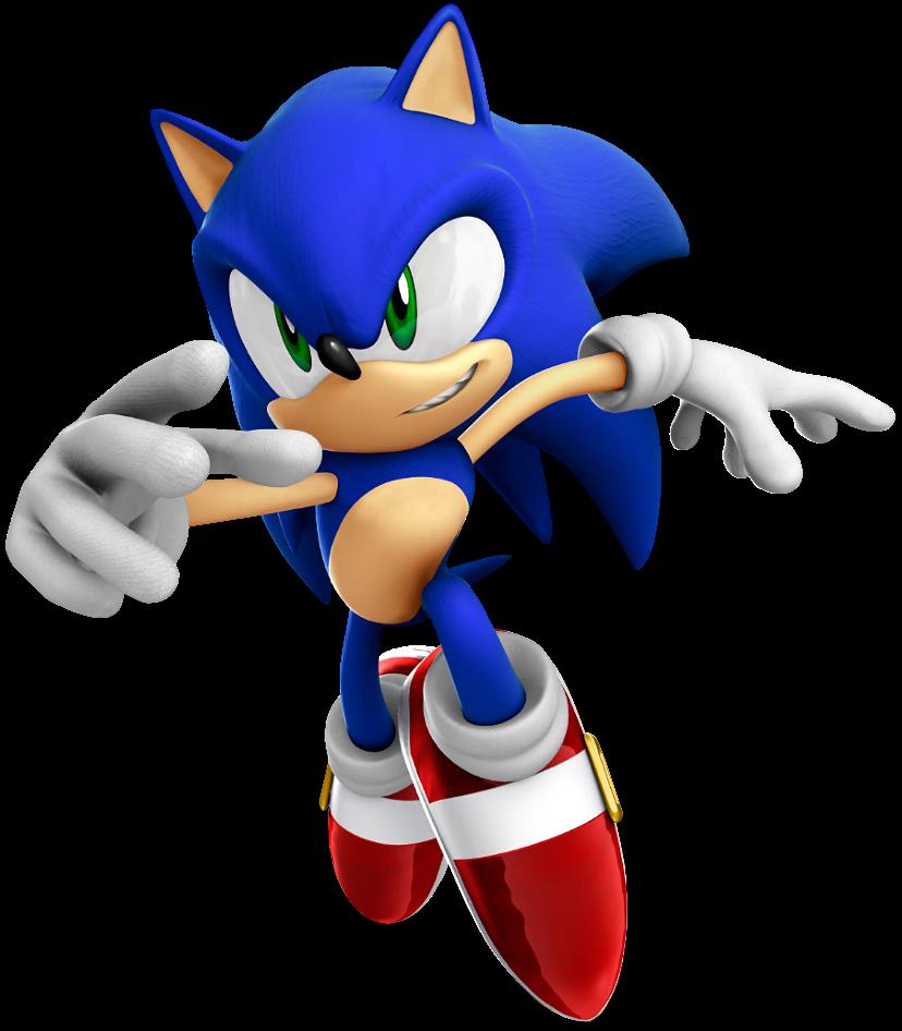 Eisschmelze im App Store: Massenhafte Preisreduzierungen bei Sega, Team 17 und Crescent Moon Games