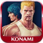 """Konami stellt """"Contra Evolution"""" für alle Länder zur Verfügung"""
