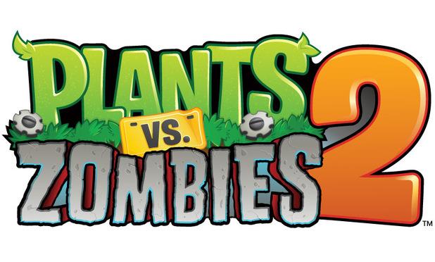 """Schlechte Nachrichten für Pflanzenliebhaber - """"Plants VS. Zombies 2"""" verschoben"""