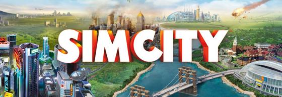 Simcity kommt für Mac Benutzer erst im August