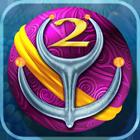 Marble Shooter Sparkle 2 erscheint morgen im App Store!