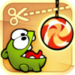 "Zepto Lab spendiert ""Cut The Rope"" 25 neue Levels im ""Cheese Box Update"""