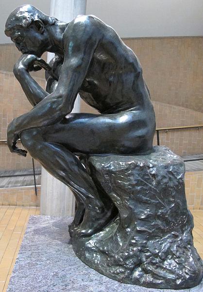 418px-Auguste_rodin,_il_pensatore,_1881-1882,_01