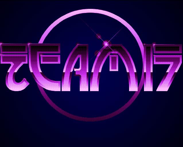 Team 17 Summer Sale: Worms & Co günstig für Mac und iOS abgreifen