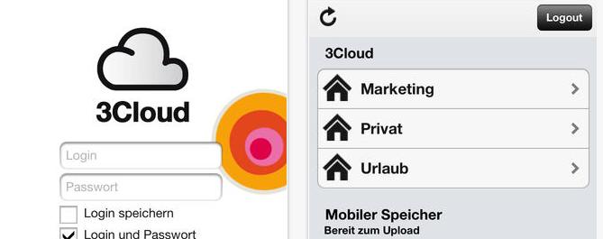 Aus Orange wird Drei: Die neuesten 3 Apps im Überblick
