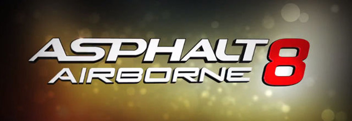 Asphalt_8_Airborne_iphone_ipad_logo