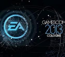 EA_GamesCom_Cologne