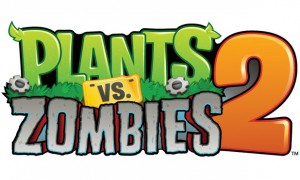 "EA Gamescom: News zu ""Plants Vs. Zombies 2"", ""Peggle 2"" und ""Fifa 14"""