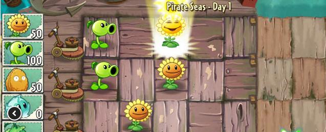 """Es ist soweit: """"Plants VS. Zombies 2"""" erscheint weltweit"""