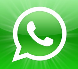 Whatsapp Push To Talk
