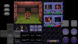 SNES Emulator ohne Jailbreak