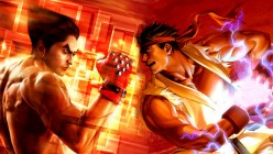 Street-Fighter-x-Tekken