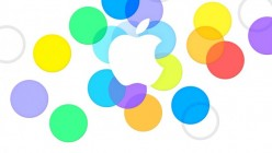 Apple Event 10. September