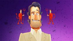 Devils Attorney