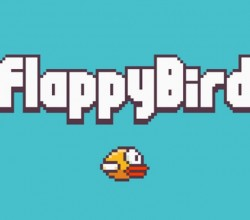 Flappy-Bird-Featured-Image
